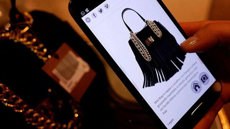 Reliabitaly, l'app per scoprire se compri davvero italiano