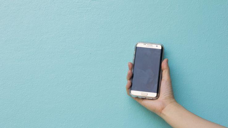 Il Samsung Galaxy S8 avrà ben 8GB di RAM e monterà un chipset a 10nm
