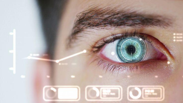 Passaporto addio, l'Australia doterà aeroporti di sensori biometrici