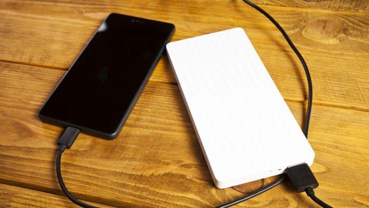 Android, batterie dello smartphone KO. Svelato il problema
