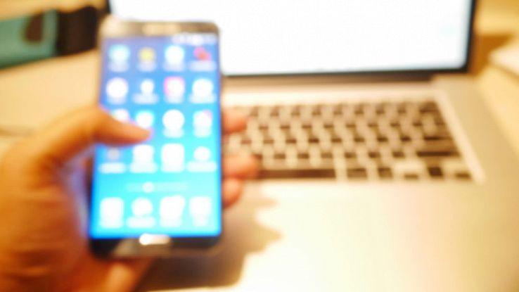 smartphone-hermit