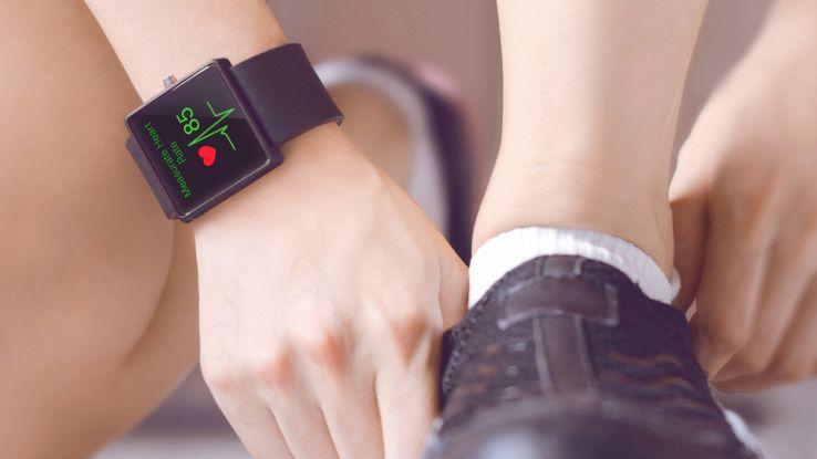 Smartwatch per prevenire le malattie, lo dice la Stanford University