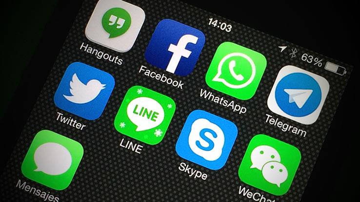 Telegram sicuro? Gli hacker russi lo hanno hackerato. Lo dice Trump