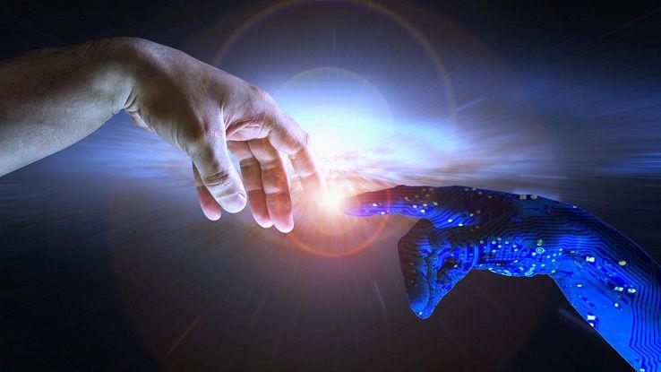 Sviluppo tecnologia futuro