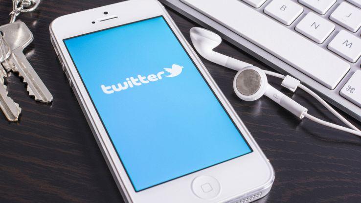 Twitter, in arrivo la funzionalità per modificare i post
