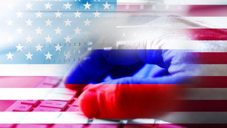 Russia, la legge contro i software USA cancella Microsoft Outlook
