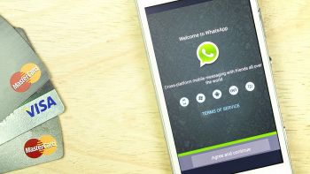 La Polizia mette in guarda dall'ultimo virus WhatsApp