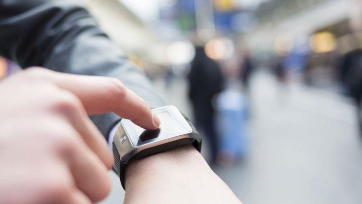 Quale futuro per i wearable? Al CES non ci saranno grandi novità