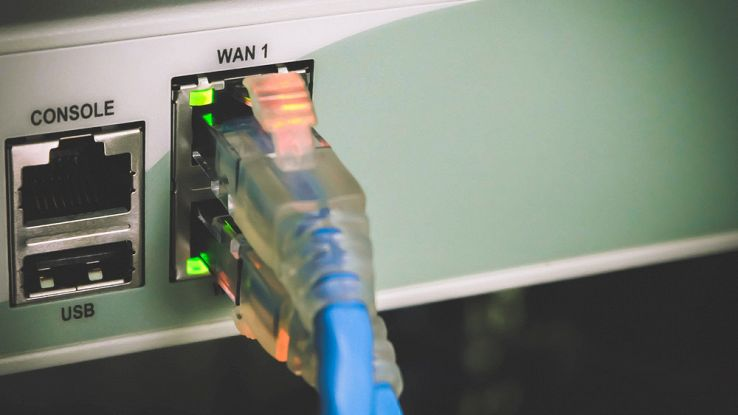 Problemi di connessione? Ecco come risolverli con un semplice trucco