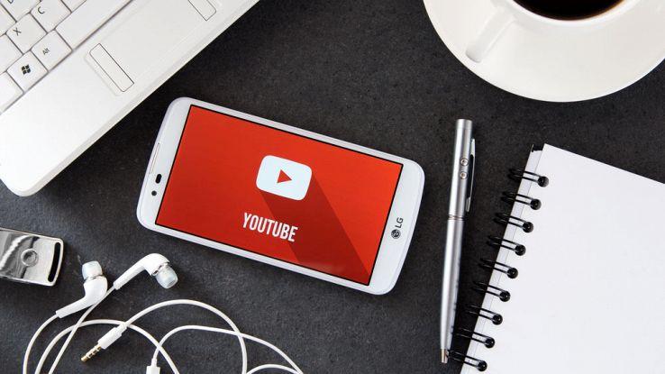 YouTube, a pagamento anche i commenti. Ecco la funzione Super Chat