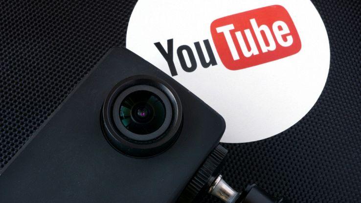 Come trasformare YouTube in un player musicale gratuito