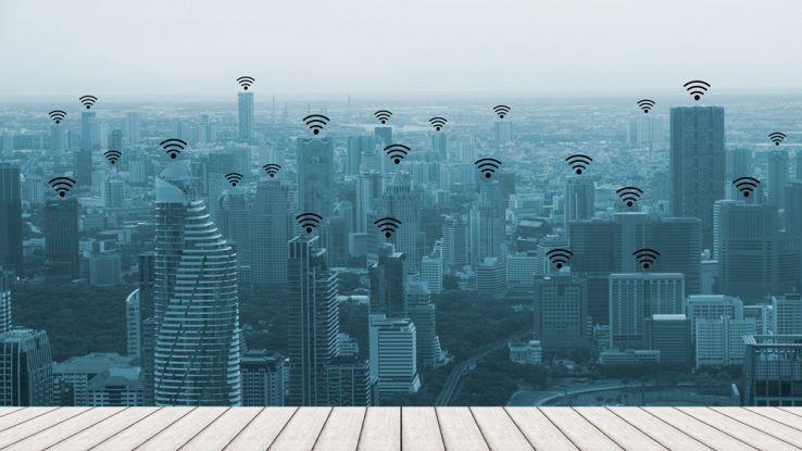 Siamo a un passo dal 5G: ecco la connessione superveloce Gigabit LTE