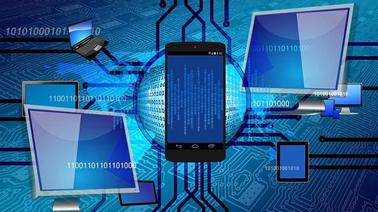 L'Intelligenza Artificiale al servizio della cybersicurezza