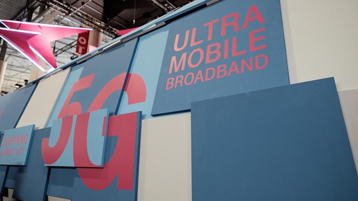 Ericsson e IBM annunciano una svolta nelle connessioni 5G