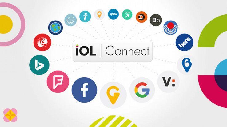 IOL Connect e servizi premium