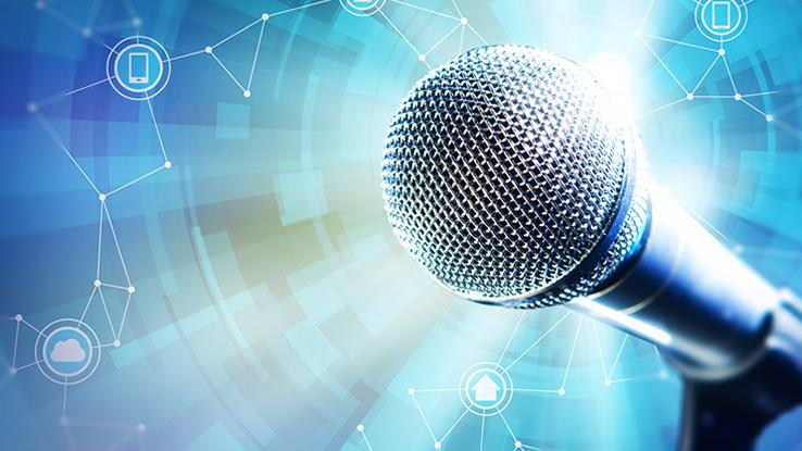 Il MIT ha sviluppato un chip speciale per il riconoscimento vocale