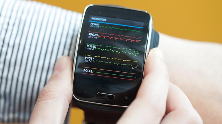 MIT-smartwatch