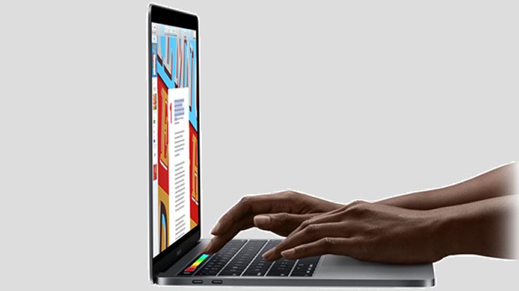 MacBook-Pro-ARM