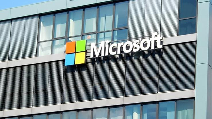 Microsoft-cybercrime