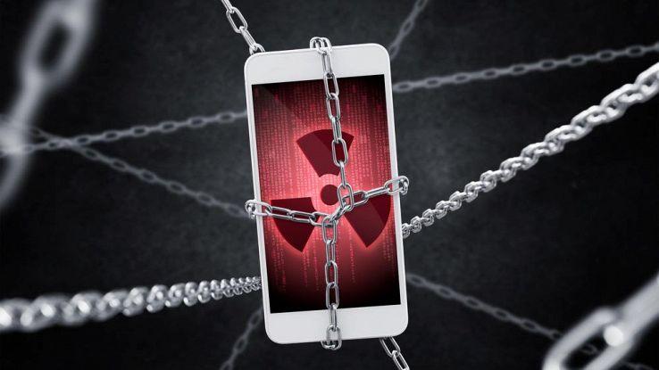 Smartphone Android ancora sotto attacco: scoperto un nuovo malware
