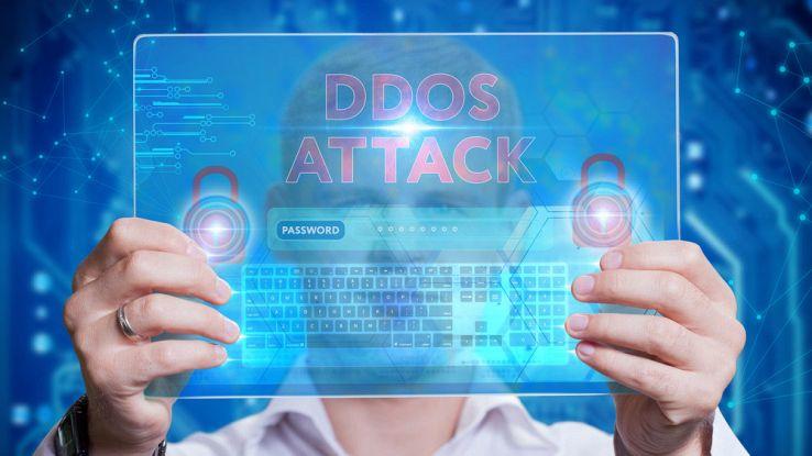 DynDNS ha perso clienti importanti dopo l'attacco DDoS di ottobre
