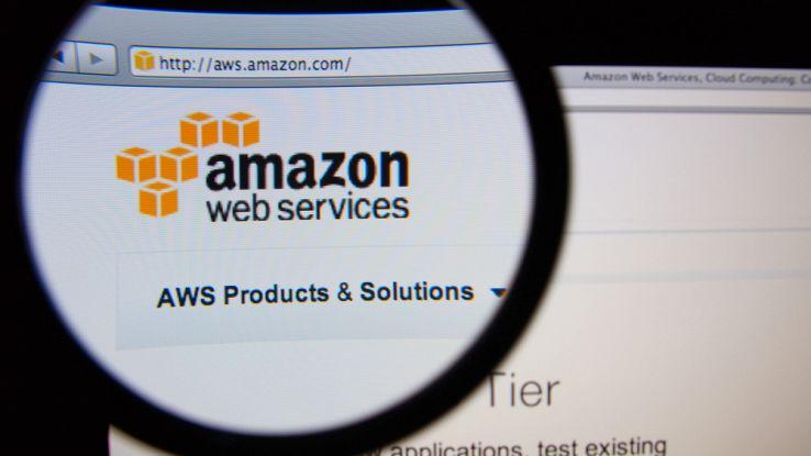 Amazon lancia la sfida a Microsoft: in arrivo una suite office