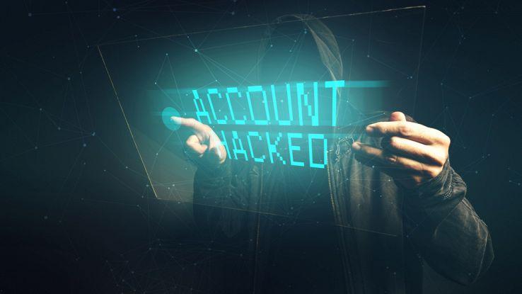 Solo una banca su cinque è in grado di riconoscere un attacco hacker
