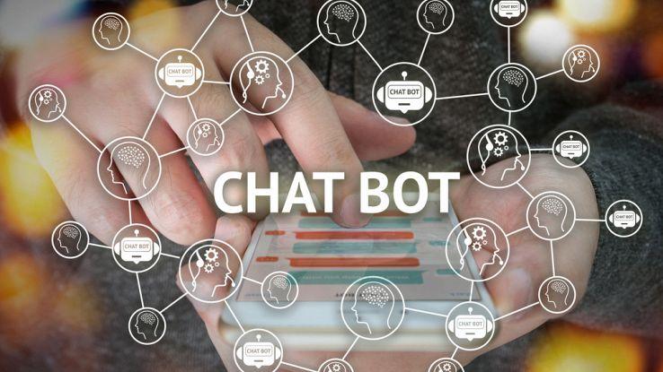 """Internet non è """"umano"""", più della metà del traffico è gestita da bot"""