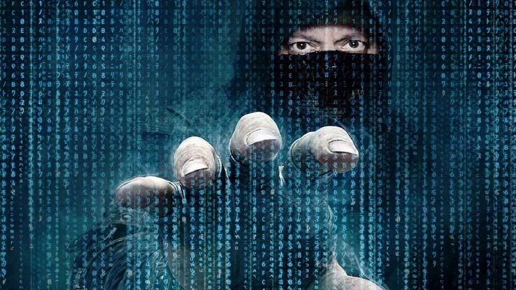 Dai cyber terroristi ai White hat hacker, ecco chi sono e cosa fanno