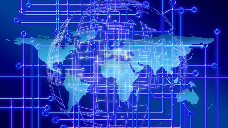 Il traffico dati mobile aumenterà di 7 volte entro cinque anni