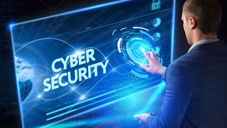 Sicurezza informatica, diminuiti in Italia gli attacchi hacker