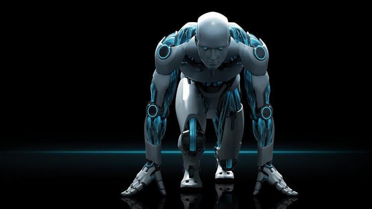 Elon Musk: per sopravvivere dobbiamo diventare cyborg
