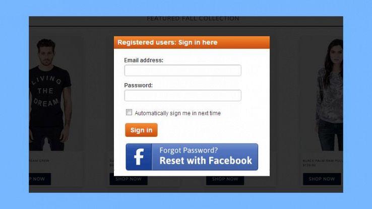facebook-password-reset