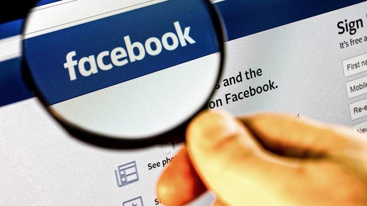 Facebook comincia a testare gli annunci pubblicitari in mezzo ai video