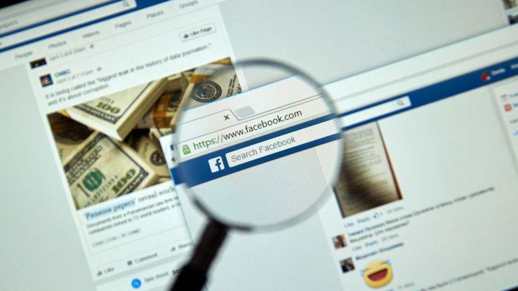 Facebook, l'AI migliora il riconoscimento delle immagini