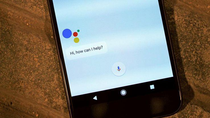 Google Assistant, presto disponibile su tutti gli smartphone Android?