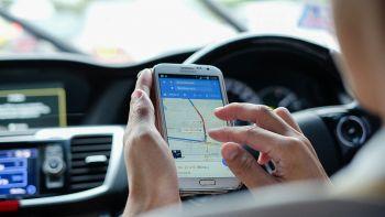 Google Maps, nuove funzioni per evitare il traffico