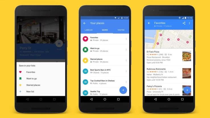 google-maps-luoghi