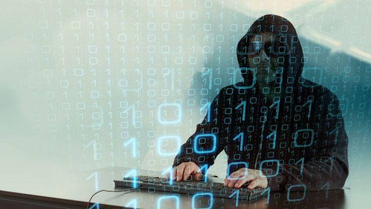 Sicurezza informatica, nel 2017 aumenteranno gli attacchi degli hacker