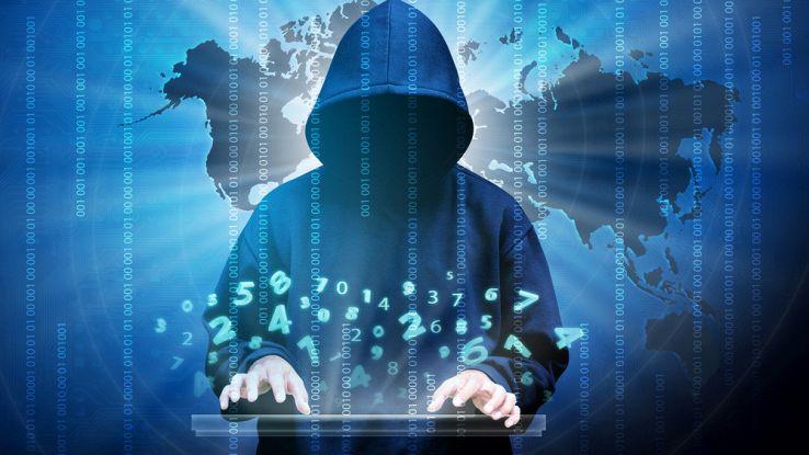 Kaspersky Lab avvisa: il 70% delle persone teme gli hacker