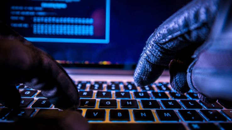 Phineas Fisher: arrestato l'hacker che aveva attaccato l'Hacking Team?