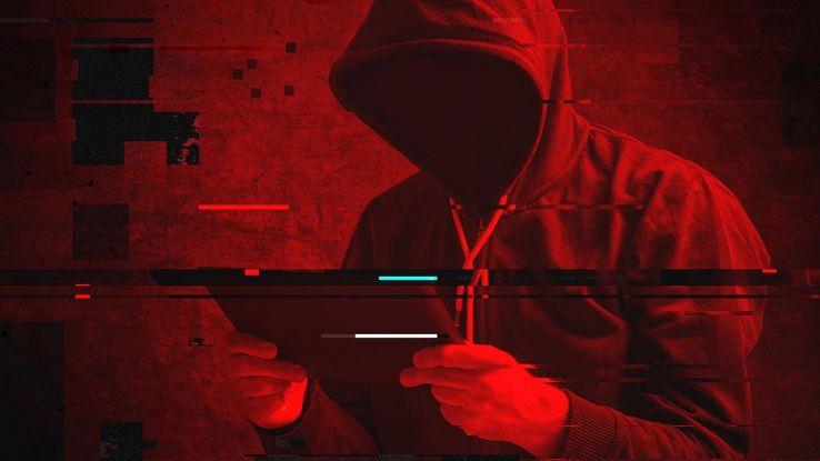 hacker-dark-web