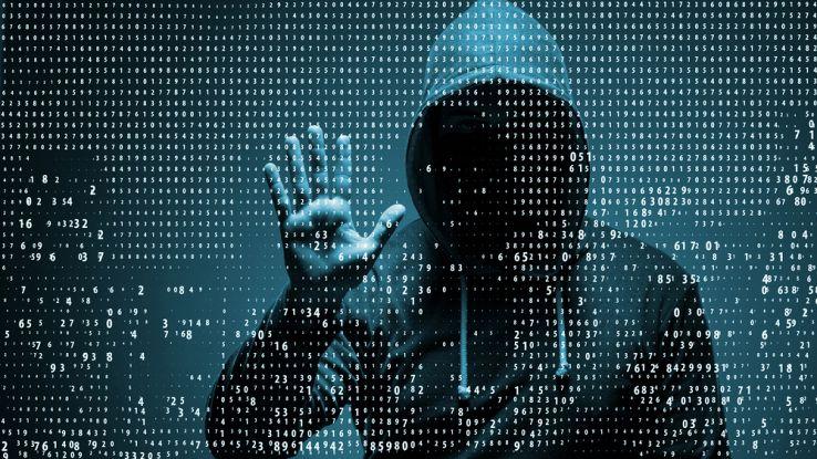 Sicurezza informatica: l'Italia fa poco per difendersi dagli hacker