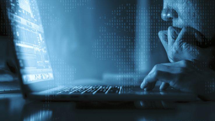 Italia ed Europa nella morsa degli hacker: utenti mai così a rischio