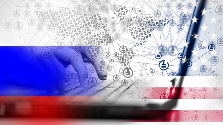 hacker russi