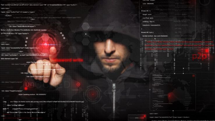 Un nuovo malware trasforma TeamViewer in uno strumento di spionaggio
