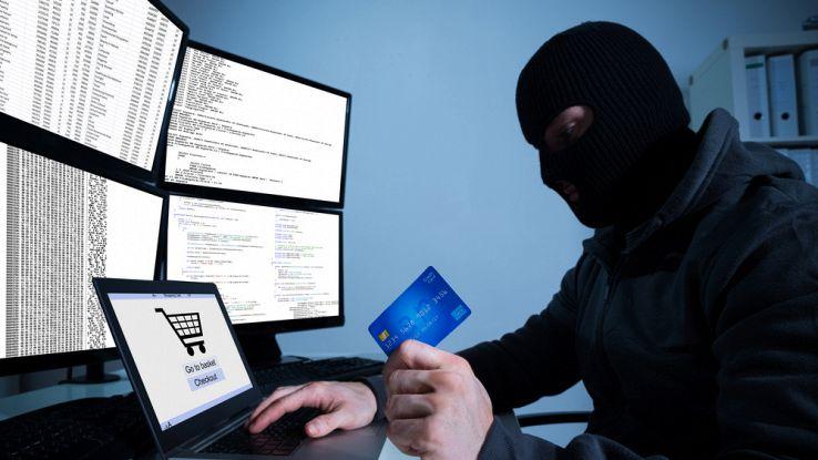 hacker-truffa-online