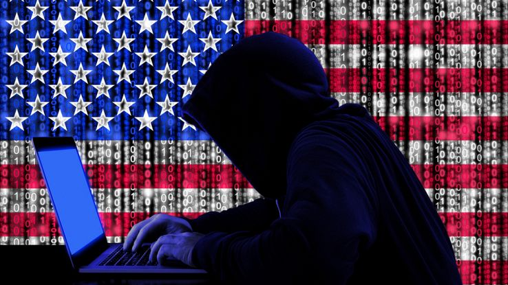 Pentagono vulnerabile ad attacchi hacker: a rischio dati sensibili
