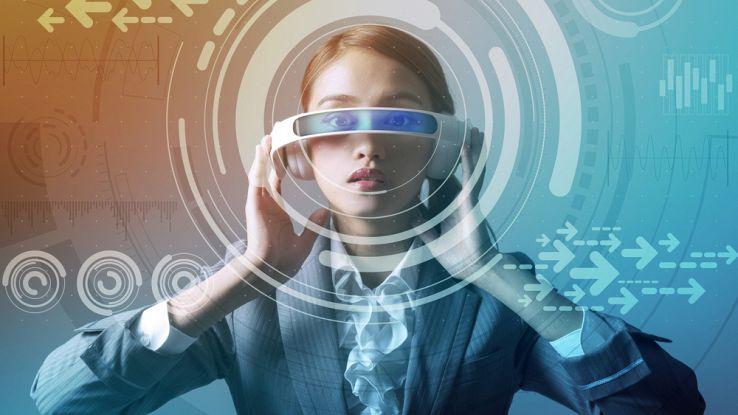 Microsoft cambia i programmi per HoloLens, nel 2019 la terza versione