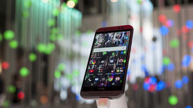 HTC 11, caratteristiche da top di gamma. Quanto bisognerà aspettare?